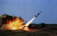 Lộ diện 6 vũ khí quân sự hàng đầu của Nga