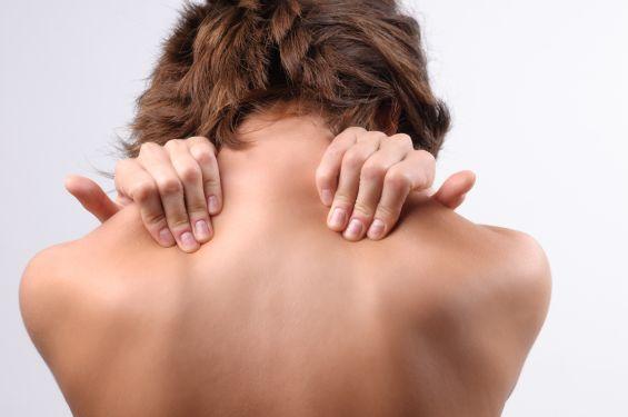 Đệm, ghế mát xa lưng hồng ngoại, đệm massage Nhật Bản, gối massage giảm đau, gối