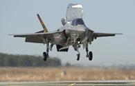 Cách F-35 tiêu diệt mục tiêu như thế nào?