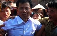 """Vụ án oan Nguyễn Thanh Chấn: """"Nhân chứng mới"""" bị tố tội vu khống"""