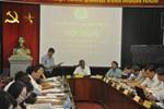 Hội nghị lần thứ 13 đoàn Chủ tịch Tổng LĐLĐVN (KHÓA XI): Khẳng định quan điểm về tăng lương tối thiểu