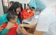 """49 nghìn liều vaccine 6 trong 1 giải nhiệt """"cơn khát"""" vaccine"""