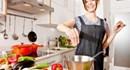 Cách nấu thức ăn sao cho giữ được chất dinh dưỡng