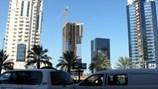Doha huyền bí