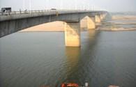 Dự chi hơn 20 tỉ USD, 4 năm nữa giao thông Hà Nội sẽ được gì?