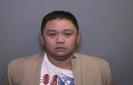 """Vụ Minh """"béo"""" bị bắt vì cáo buộc dâm ô với trẻ em: Không đùa với luật ở Mỹ!"""