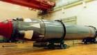 """Đáng sợ """"rồng lửa"""" RSM-54 phóng từ tàu ngầm động cơ nhiên liệu lỏng của Nga"""