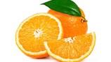 Bất ngờ công dụng tuyệt vời cho sức khỏe từ nước cam