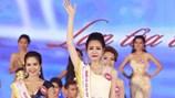 Hoa hậu biển Việt Nam 2016: Thừa nghiệp dư, thiếu bản sắc