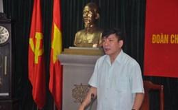 Hội nghị Đoàn Chủ tịch Tổng LĐLĐVN lần thứ 18: Đối thoại để giảm tranh chấp lao động