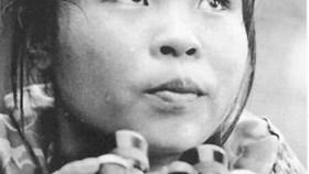 """""""Điện Biên Phủ dưới nước"""": Gan vàng, dạ thép"""