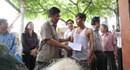 """Ảnh hưởng sau thảm họa cá chết ở 4 tỉnh miền Trung : """"Vắt chân lên cổ"""" xác định thiệt hại"""