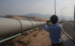 Công an tỉnh Hà Tĩnh: Truy trách nhiệm sở, ngành vụ Formosa đầu độc biển