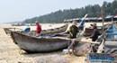 Hậu thảm họa môi trường Formosa tại 4 tỉnh miền Trung: Hỗ trợ sinh kế cho 263.000 lao động