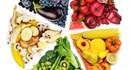 Những thực phẩm tuyệt vời phòng ngừa ung thư