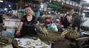 Thị trường hải sản các tỉnh miền Trung sau công bố nguyên nhân cá chết: Tâm lý dè dặt vẫn bao trùm