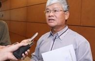 Đại biểu Quốc hội kỳ vọng gì vào tân Chủ tịch Quốc hội Nguyễn Thị Kim Ngân?