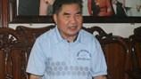 Tướng Thệ kể chuyện áp giải Tổng thống Dương Văn Minh ra đài phát thanh tuyên bố đầu hàng