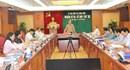 Ủy ban Kiểm tra TƯ đề nghị cảnh cáo đối với nguyên Bộ trưởng Vũ Huy Hoàng