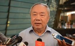 Cần phải làm rõ đằng sau việc bổ nhiệm, thuyên chuyển Trịnh Xuân Thanh là gì?