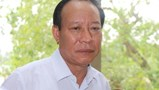 Thứ trưởng Bộ Công an: Vụ án Hà Văn Thắm rất phức tạp