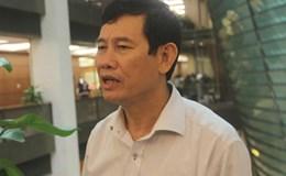Vụ thu lại tiền cứu trợ của dân ở Quảng Bình: Sẽ xử lý nghiêm vi phạm
