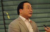 Bí thư Thành ủy Hà Nội nói về vụ cháy quán Karaoke ở đường Trần Thái Tông