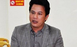 Vụ điều giáo viên đi tiếp khách, Chủ tịch UBND tỉnh Hà Tĩnh lên tiếng