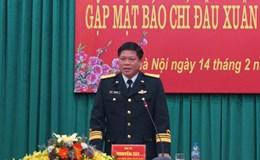 Cuối tháng 2, Việt Nam sẽ làm lễ thượng cờ cho 2 tàu ngầm 186 và 187