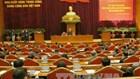 Tổng Bí thư Nguyễn Phú Trọng: Kỷ luật một vài người để cứu muôn người!