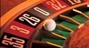 Thu nhập thường xuyên từ 10 triệu đồng/tháng sẽ được phép chơi casino