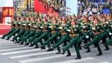 Ủy viên Bộ Chính trị, Đại tướng được bố trí nhà biệt thự công vụ
