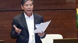 Ban Bí thư quyết định kỷ luật ông Nguyễn Minh Quang, ông Võ Kim Cự