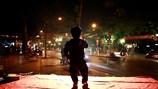 Kỳ cuối:  Cuộc sống về đêm của những người chưa bao giờ hết hy vọng