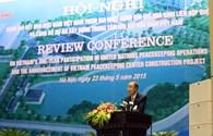 Việt Nam đề nghị LHQ tạo điều kiện để phát huy vai trò trong HĐGGHB
