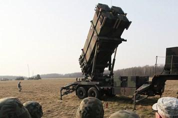 Nga sẽ phản ứng đầy đủ trước sự mở rộng hệ thống tên lửa của NATO ở Châu Âu