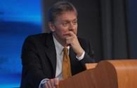 """Nga: Chiến lược Quân sự mới của Mỹ mang thông điệp """"đối đầu"""""""