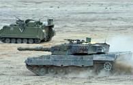 Nga: NATO bành trướng về phía đông là thảm họa cho Châu Âu