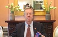 Đại sứ Mỹ: Trong các nước thành viên TPP, Việt Nam hưởng lợi nhiều nhất