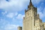 Nga thề đáp trả các biện pháp trừng phạt mới của Mỹ