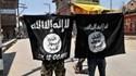 Mỹ tuyên bố tiêu diệt nhân vật số 2 của IS