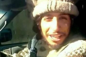 Pháp xác nhận kẻ chủ mưu vụ khủng bố Paris đã chết