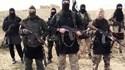 Chiến binh IS gốc Bỉ kêu gọi anh em Hồi giáo tấn công như với Paris