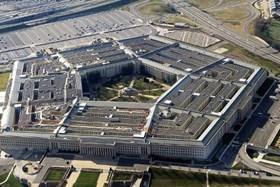 Mỹ xem xét cử bộ binh đến Syria