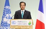 Pháp đánh giá cao chính sách hội nhập của Việt Nam