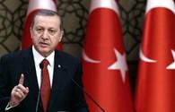 Tổng thống Erdogan: Quan hệ Nga - Thổ Nhĩ Kỳ không hoàn toàn bị phá vỡ