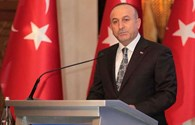 """Thổ Nhĩ Kỳ muốn """"hâm nóng"""" quan hệ với Nga sau vụ Su-24"""