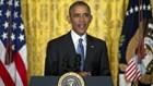 """Truyền thông Trung Quốc chê tư duy của Tổng thống Obama """"kiêu ngạo"""" và """"lỗi thời"""""""