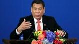 """Bộ trưởng Philippines phải """"dịch lại"""" tuyên bố tạm biệt Mỹ của ông Duterte"""
