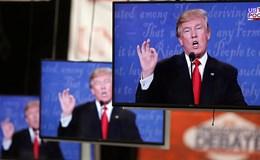 Washington Post: Mỹ sẽ mất dần vị thế dẫn đầu thế giới dưới thời Trump